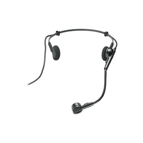 Audio Technica Headworn Microphone (ATM75)