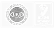 ISO 9001_UKAS_URS(BW).png