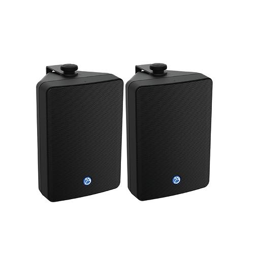 AtlasIED Weather Speaker (SM63T-B) (No Stock)
