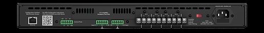 0026891_400-watt-networkable-4-channel-p