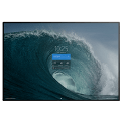 ms-surface-hub-2s-200x200.png