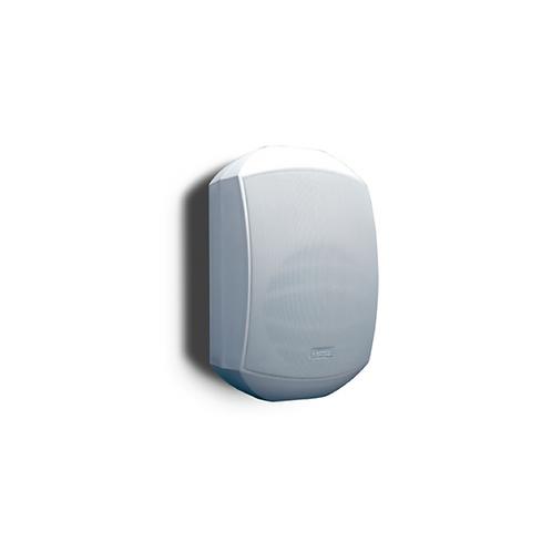 Apart Loudspeaker (MASK6-W)