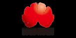 logo_400x200.webp