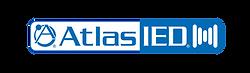AtlasIED Logo.png