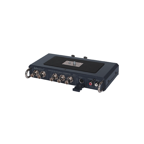 Datavideo Analogue to SDI Converter (DAC-7)