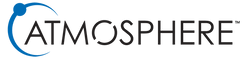 Atmosphere-TM-Logo-Black.png