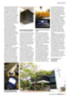Queenstown Baptist Church Article-2.jpg