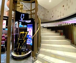 PAVE System_ChangiShillaCurveLEDwall