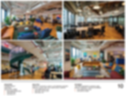 wework3.PNG