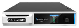 atmosphere-4-zone-audio-processor.png