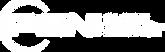 PSNI_GlobalAlliance_Logo_NOshadow White.