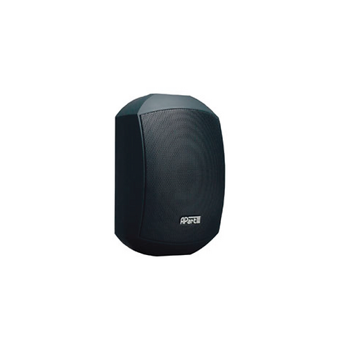 Apart Loudspeaker (MASK4T)