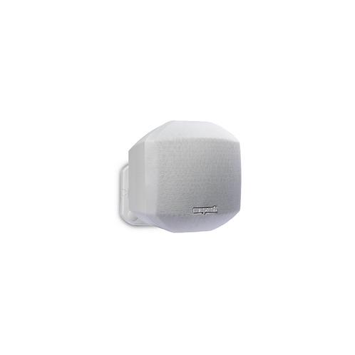 """Apart 2.5"""" loudspeaker (MASK2-W)"""