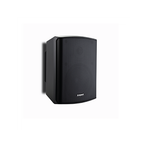 Apart Loudspeaker set (SDQ5PIR-BL)