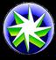 Bedford logo.png