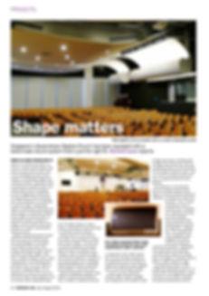 Queenstown Baptist Church Article-1.jpg