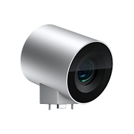 ms-surface-hub-2s-camera-200x200.png