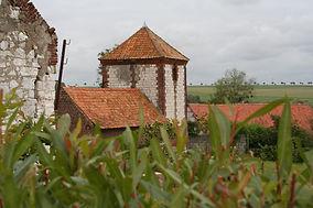 Bréxent_Enocq_jardin_du_Manoir_1.jpg