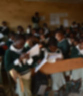 students-in-class-new-pic.jpg