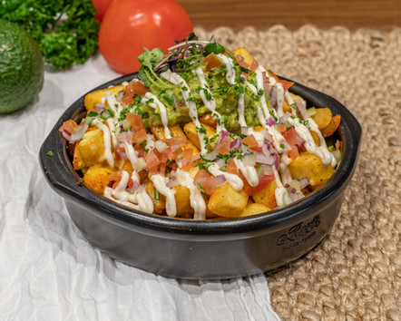 Gorilla Kitchen_ Mexifries_2880x2304.jpg