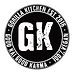 GK logo embroidery.png