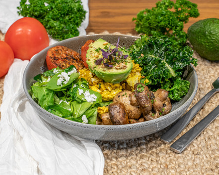 Gorilla Kitchen_ Keto Bowl_2880x2304.jpg