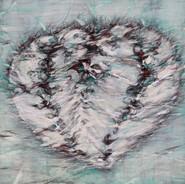 심장 The Heart