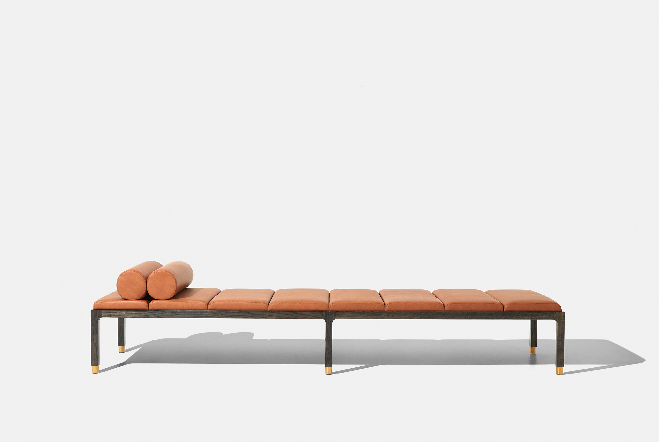 Henry Francis Design Universo Daybed