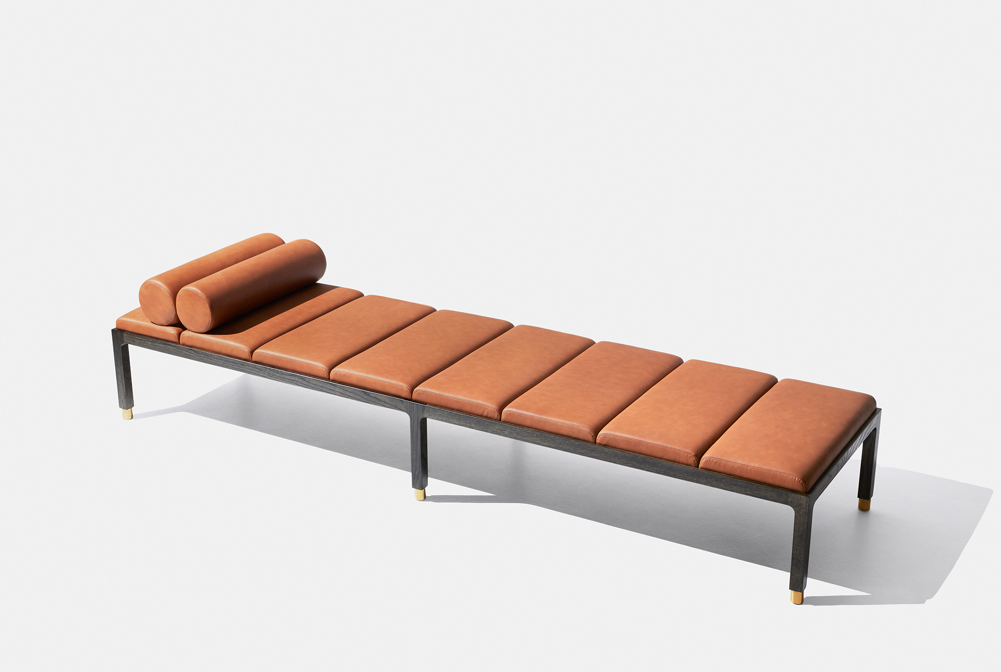 Henry Francis Universo Day Bed