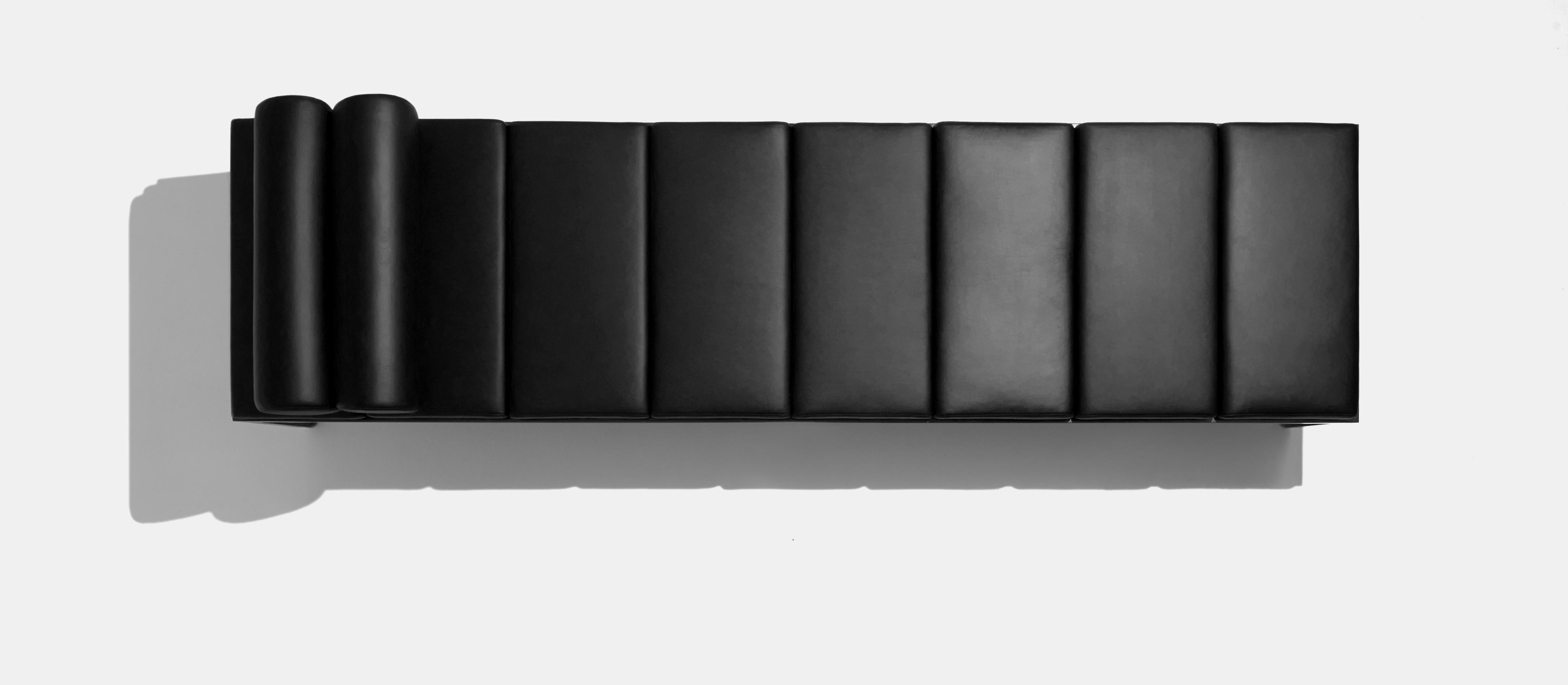 Henry Francis Design Universo