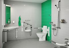 Gaius Hospital.jpg