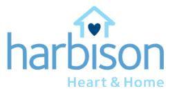 Harbison logo.JPG