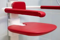 Sense shower seat.jpg