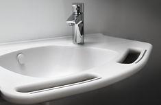 Sense basin_grey.jpg