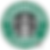 starbucks-logo-png-transparent-0.png