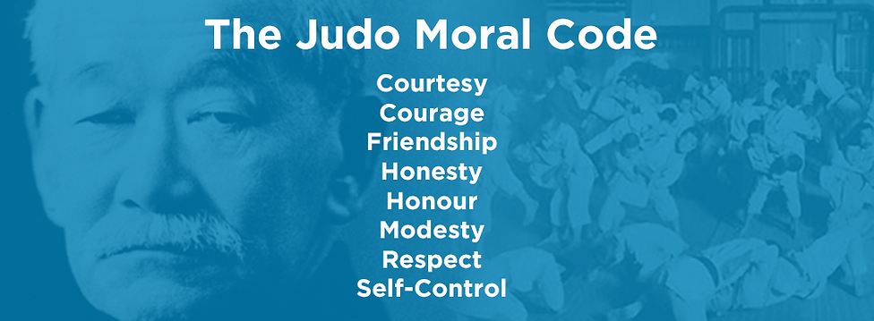 Judo-Moral-Code1.png