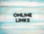 online links.png