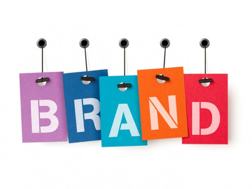 Brand Voice - Getting it Right