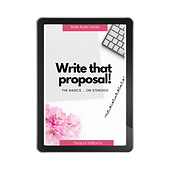 write that proposal ipad.png