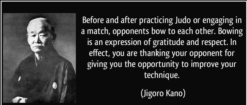 quote-before-and-after-practicing-judo-o