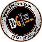 Logo EDGI Stamp-SMALL.jpg