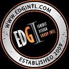 EDGI_STAMP_lOGO-black.png