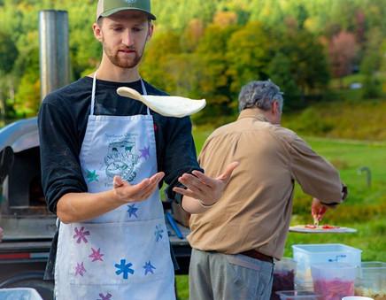 Luce Farm__Harvest Festival