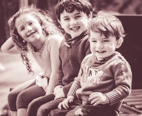 My Grands! Lillie, Finn and Ollie..jpg
