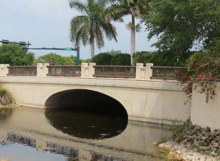 A Bridge Moment #21