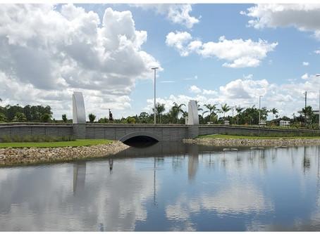 A Bridge Moment #24