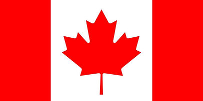 canada-flag-image-free-download.jpg