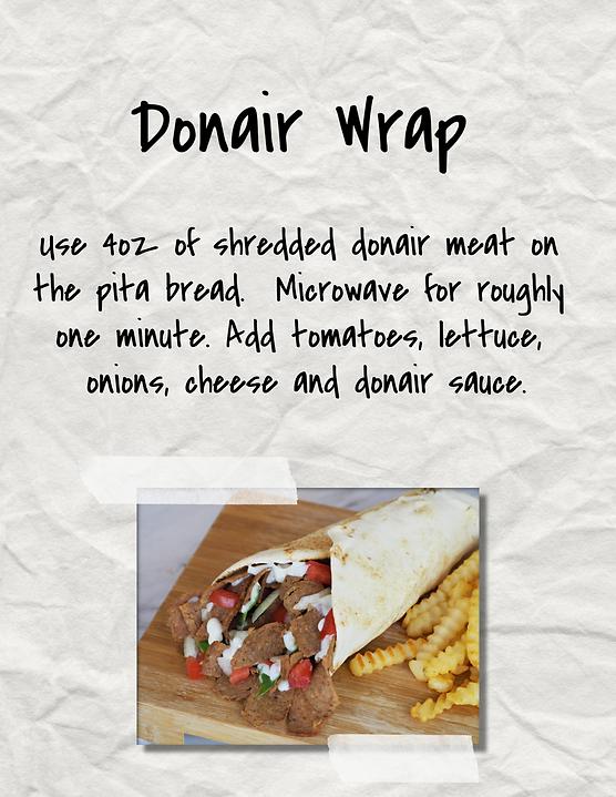 Donair Wrap.png