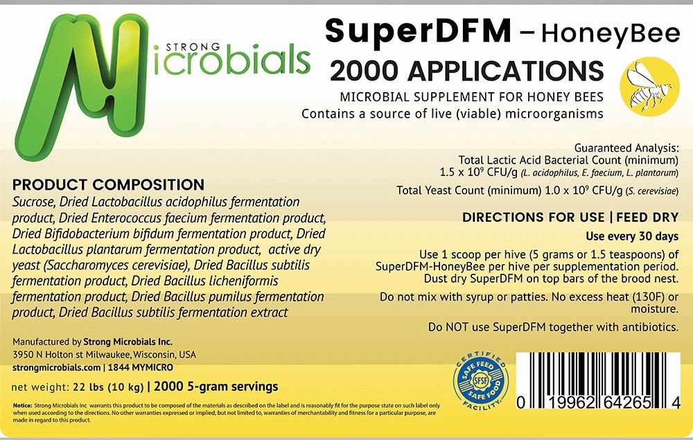SDFMHB_10kg_Comm-1000px-min.jpg