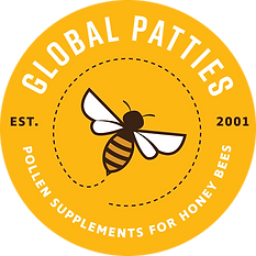 Logo Global Patties.png
